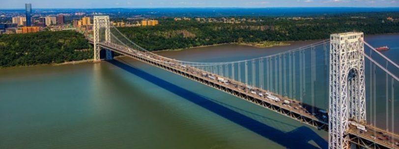 Avoid Traffic George Washington Bridge