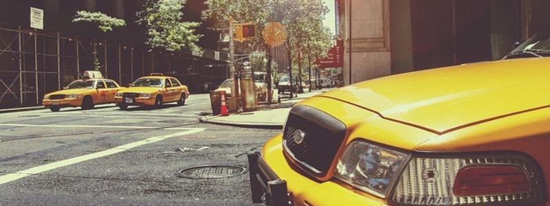 New York City Tips