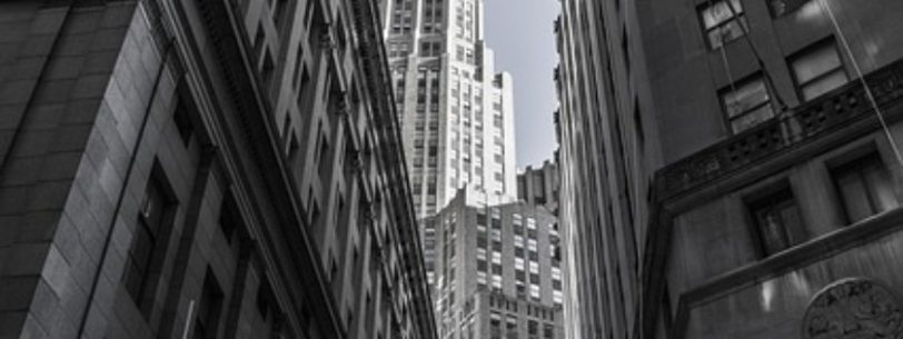 Things to See on Wall Street Visitors Guide