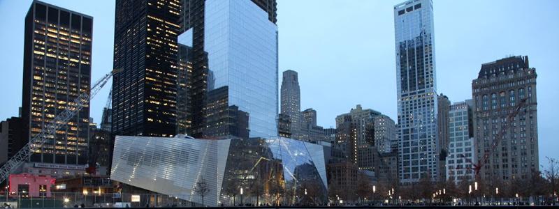 Best New York City Museums