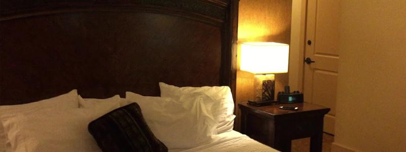 New York Inn