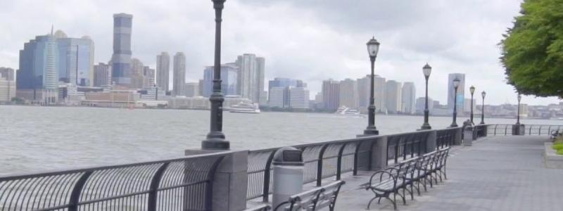 Lower Manhattan Attractions