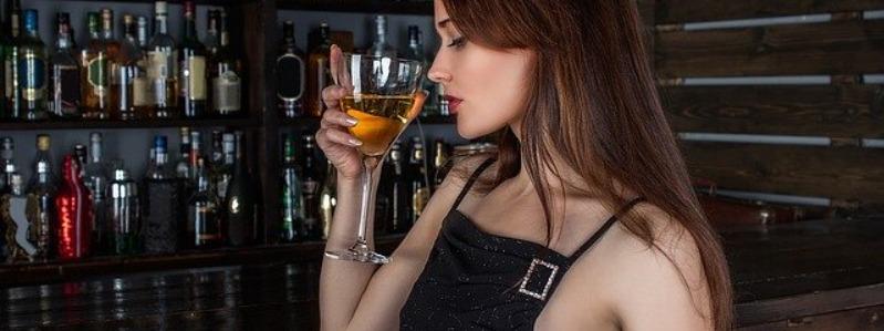 Top Wine Bars in New York City
