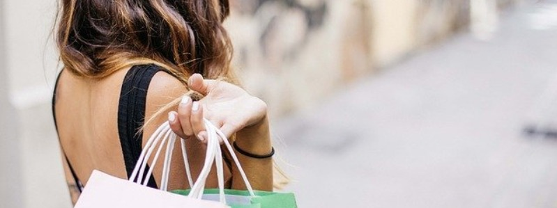 Best Shopping Deals in NYC